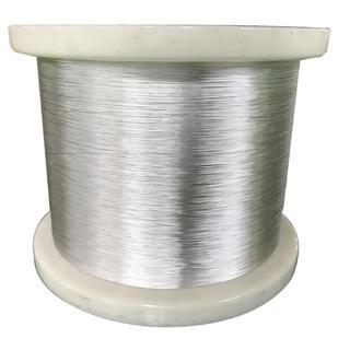镀银、镀镍铜绞线