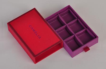 包装盒8.jpg