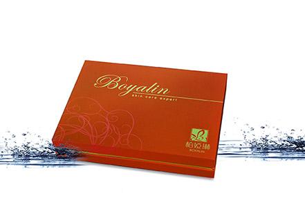 包装盒2.jpg