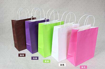 环保纸袋2.jpg