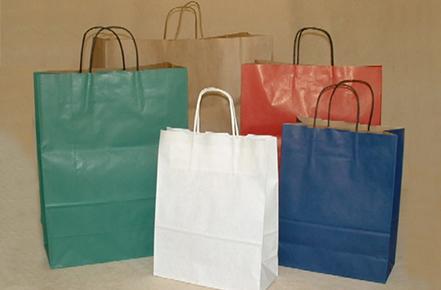 环保纸袋1.jpg