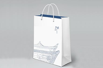 环保纸袋8.jpg