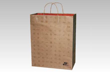环保纸袋7.jpg
