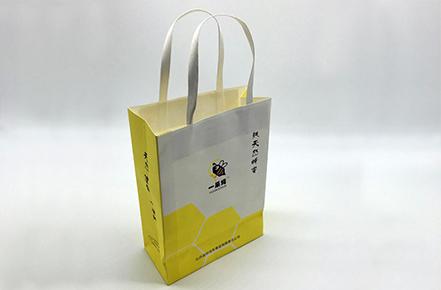 环保纸袋4.jpg