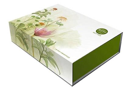 包装盒6.jpg