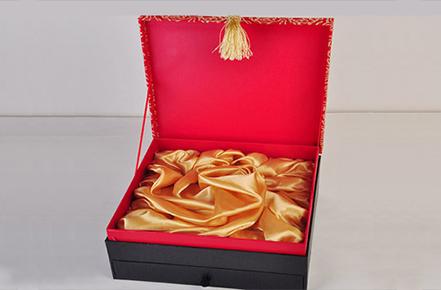 包装盒1.jpg