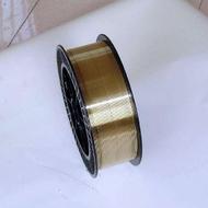 铜基铜合金焊丝