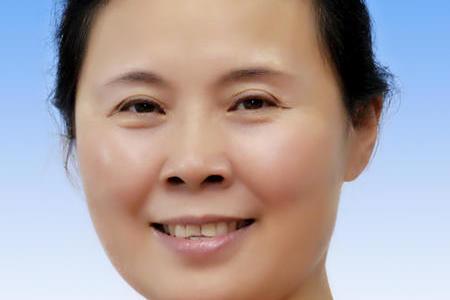2018中国私人投资者教育首期讲座在沪成功举办