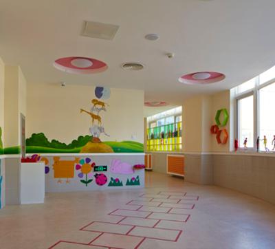 上海艾思坦幼儿园-2.png