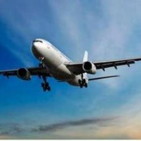 航空物流托運