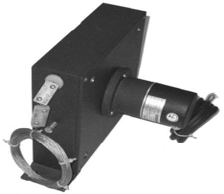 拉线传感器5米