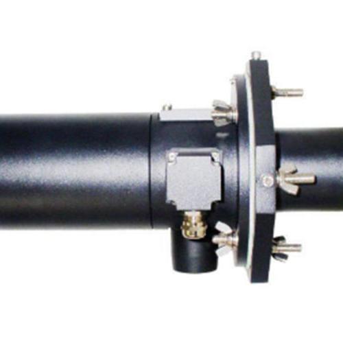 JY-KP8610烟尘浓度仪