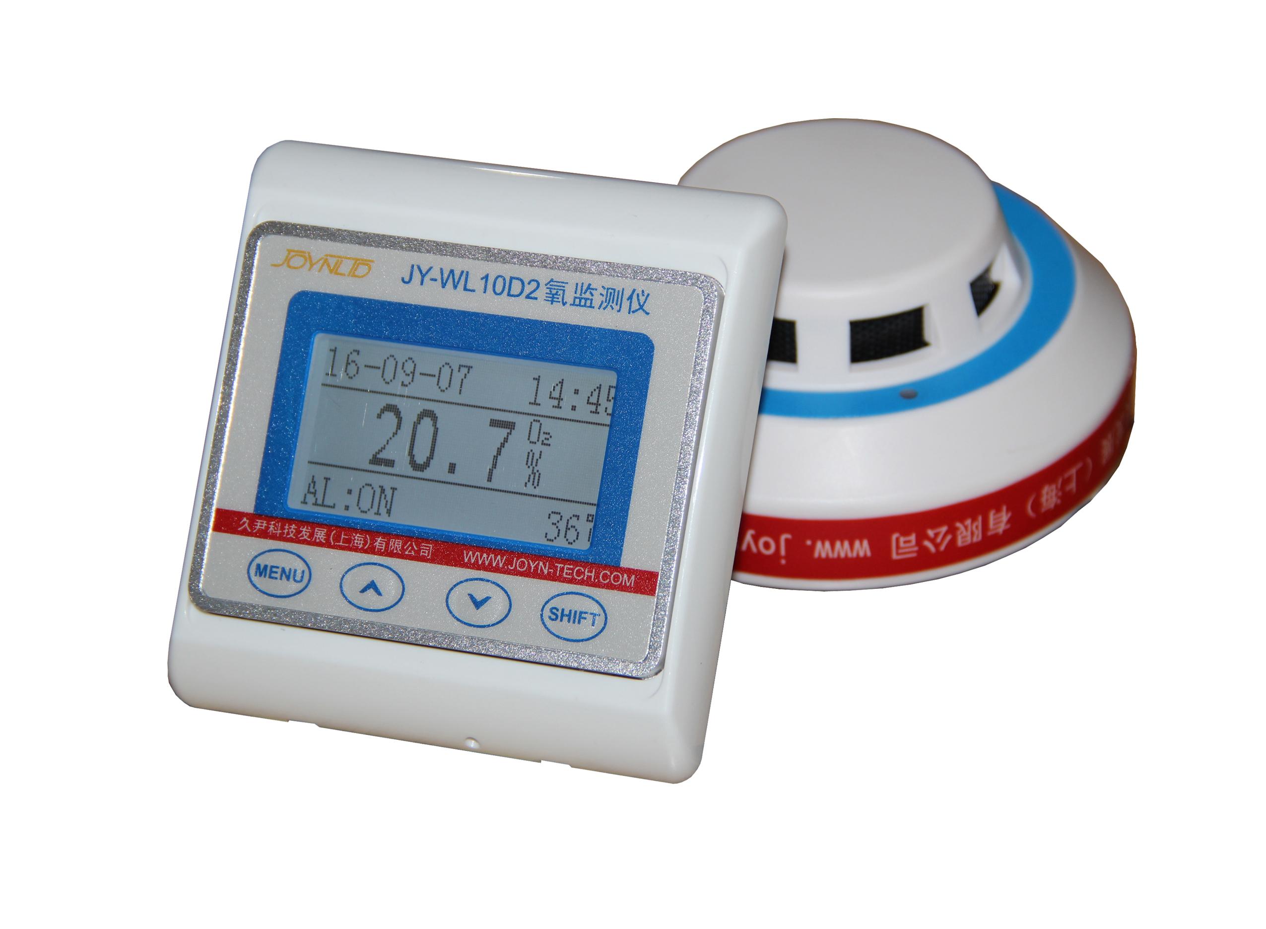 JY-WL10D2系列氧监控仪.jpg