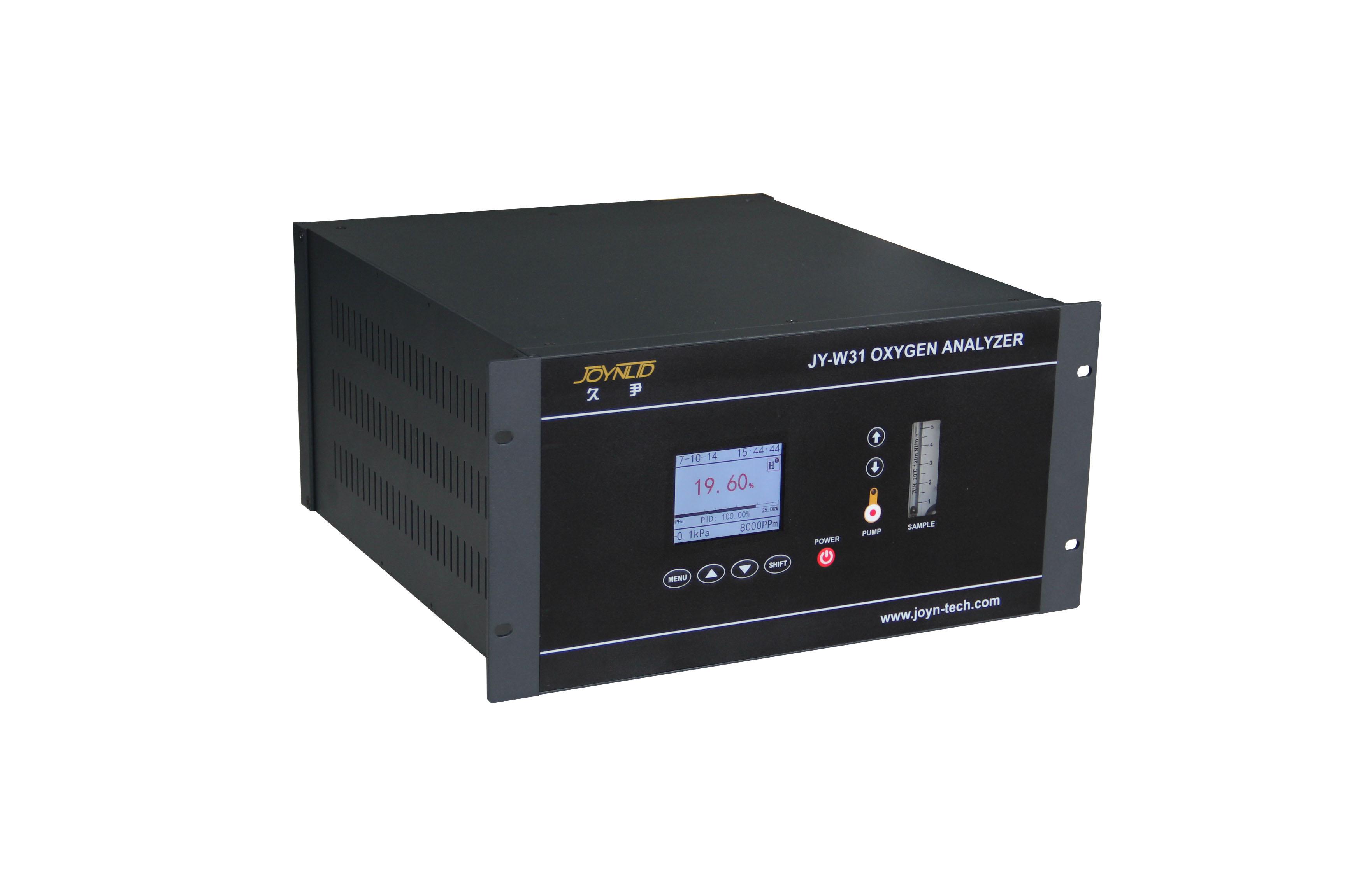 JY-W31在线闭环控制氧分析仪.jpg