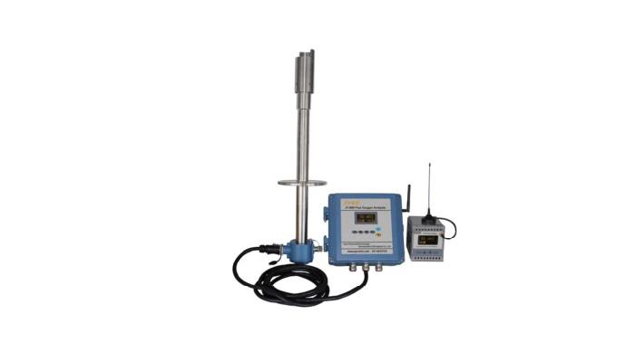 JY-600高温烟道氧分析仪(分体式).jpg