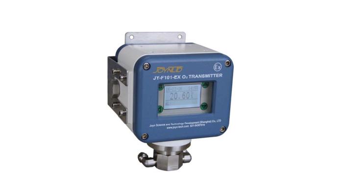 JY-F101-EX 在线防爆氧变送器.jpg