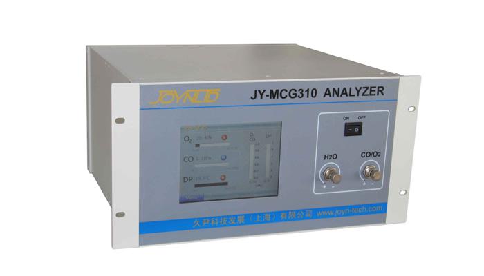 JY-MCG310多组份气体分析仪.jpg