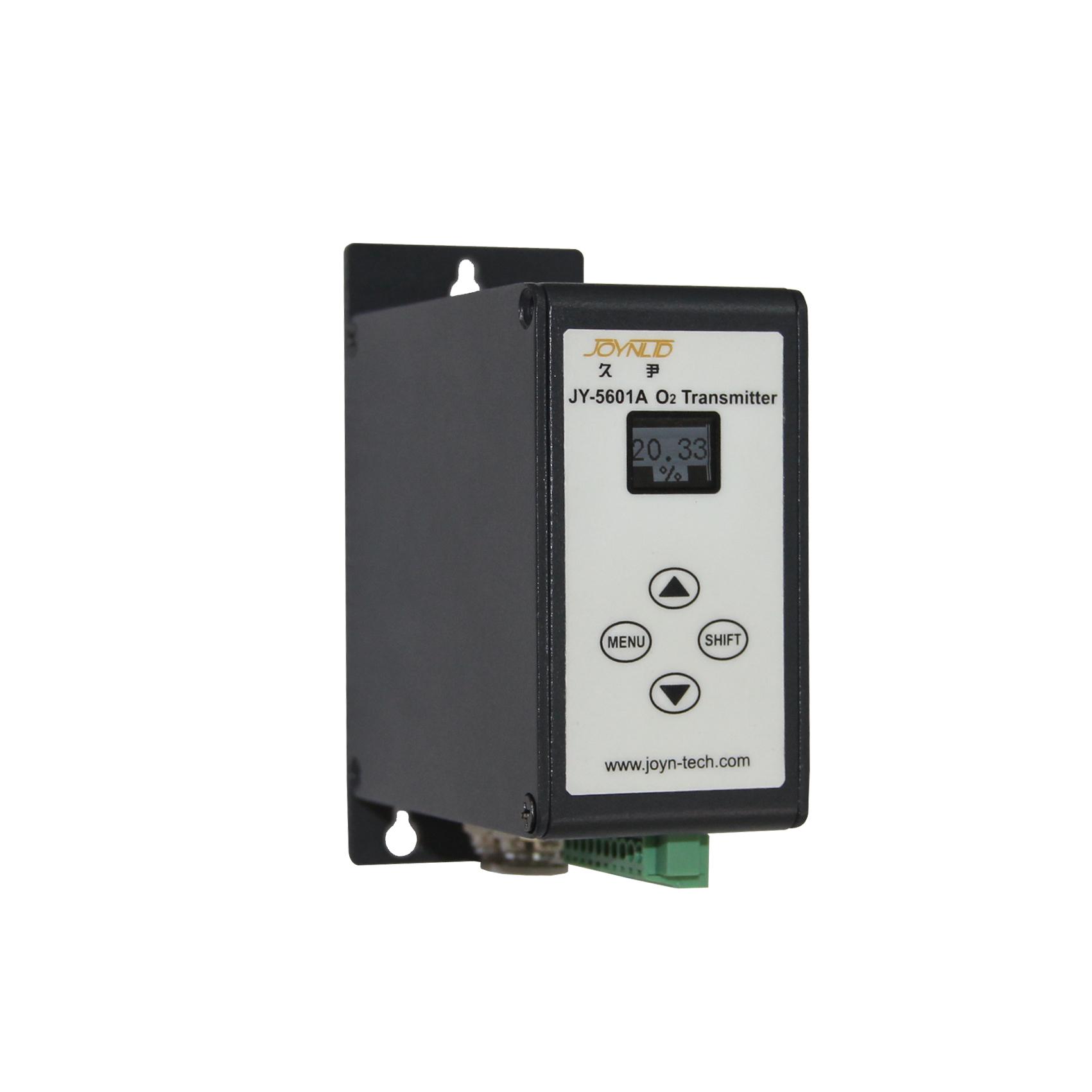 JY-5601A高含量氧变送器.jpg