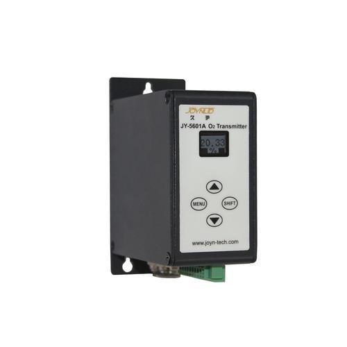 JY-5601A高含量氧变送器