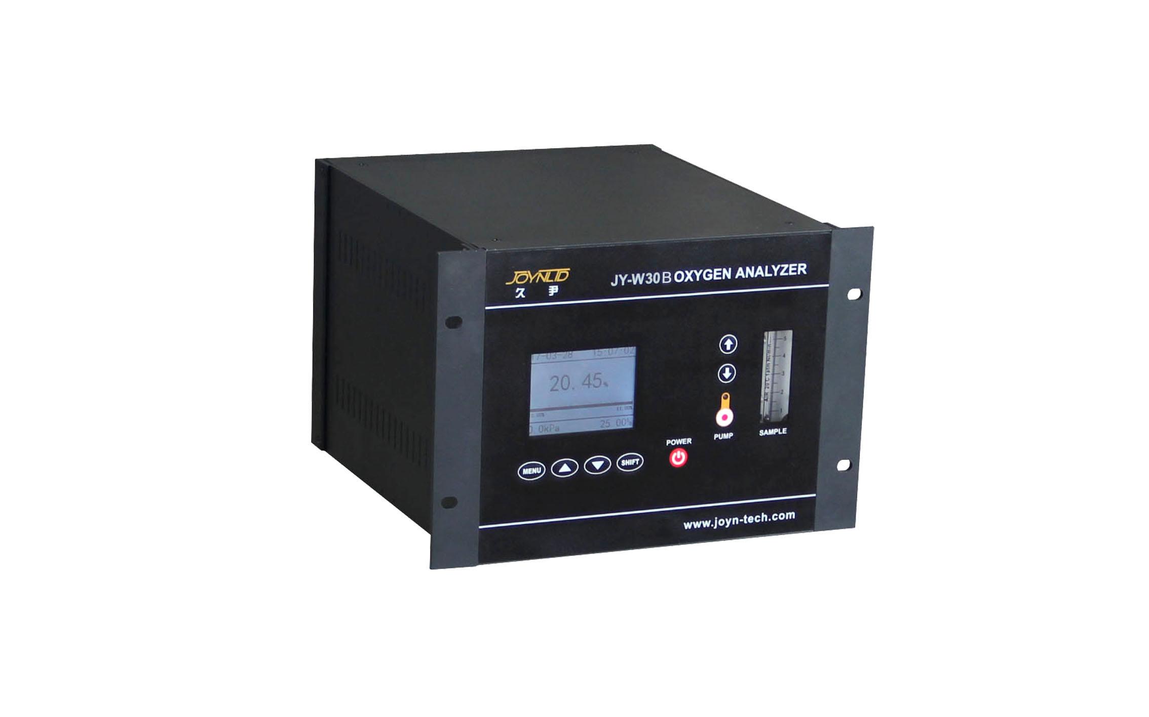 JY-W30B在线闭环控制氧分析仪.jpg
