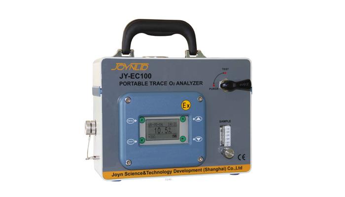 JY-EC100便携式防爆氧分析仪.jpg