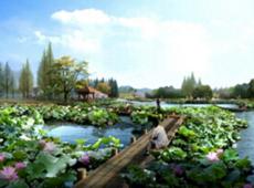 李也文旅全面助推丝绸之路经济带文化旅游大发展