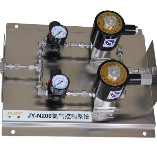 JY-N200氮气控制系统