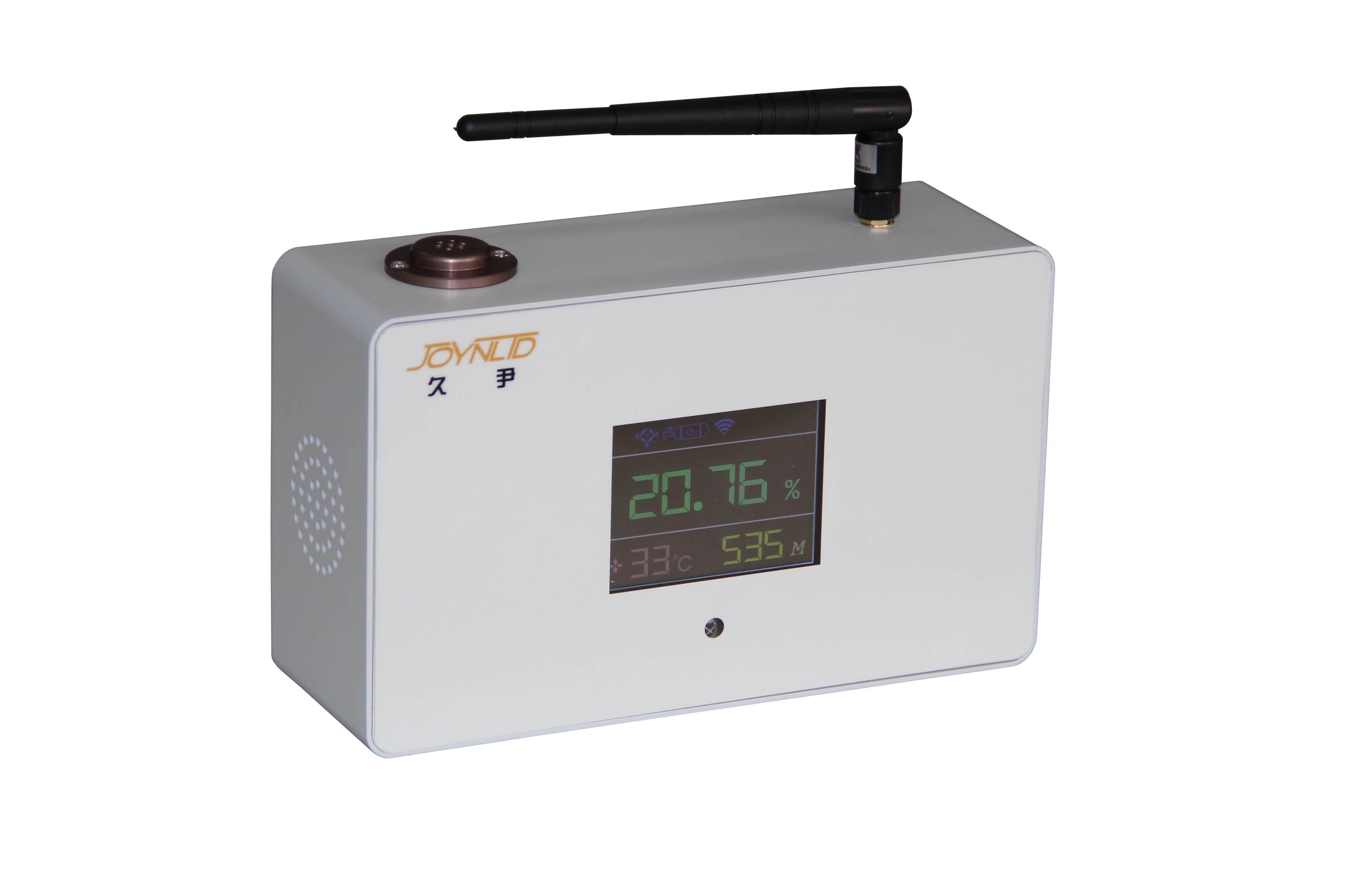 JY-WL10D3系列氧监控仪.jpg