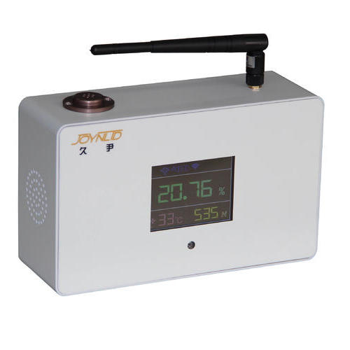 JY-WL10D3系列氧监控仪