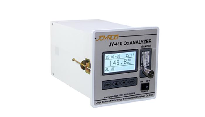 JY-410微量氧分析仪.jpg
