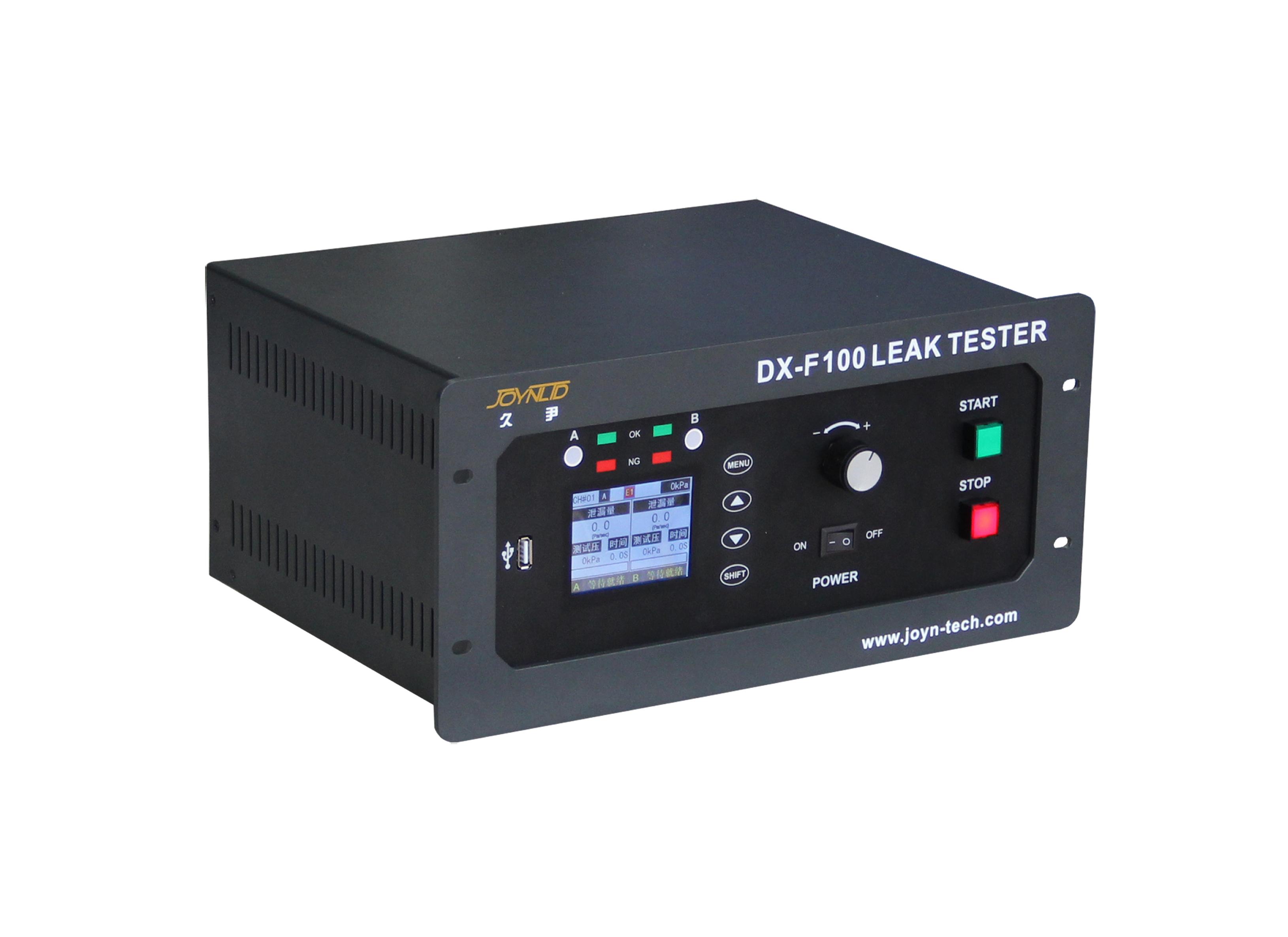 DX-F系列气密测试仪.jpg