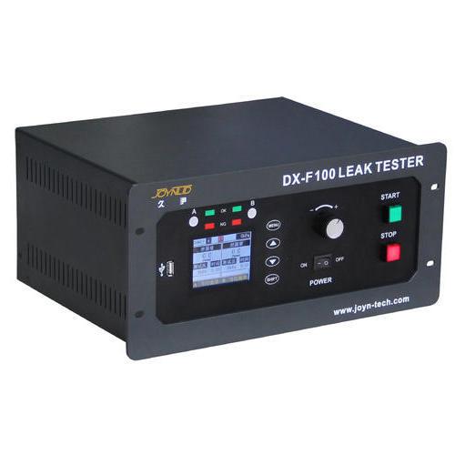 DX-F系列气密测试仪