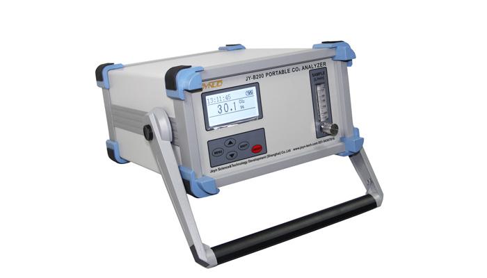 JY-B200便携式红外CO2分析仪.jpg