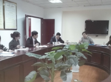 李也文旅专家团队至福建晋江考察