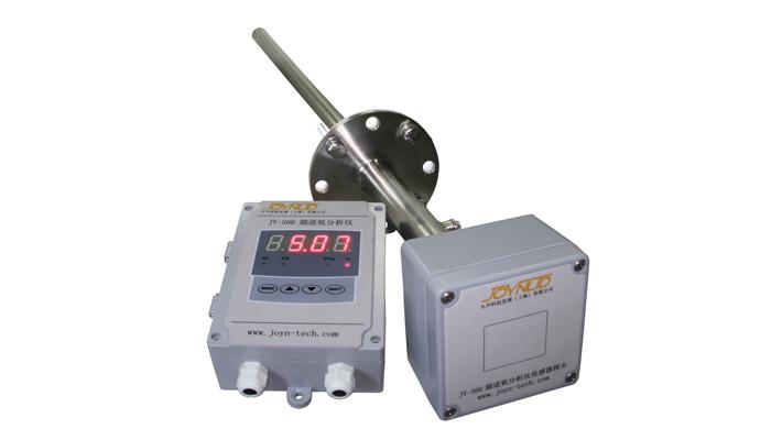 JY-500烟道氧分析仪(分体式).jpg
