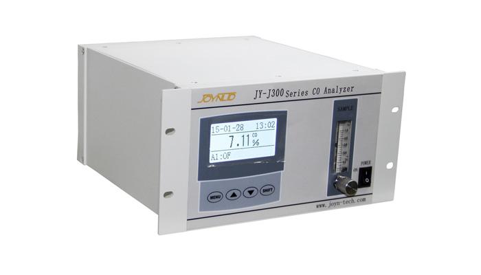 JY-J300红外CO分析仪.jpg