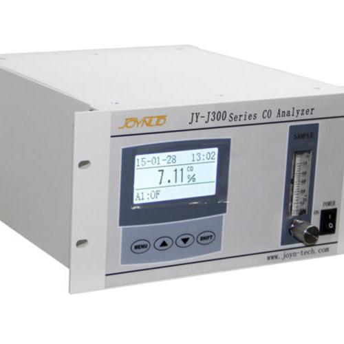 JY-J300红外CO分析仪