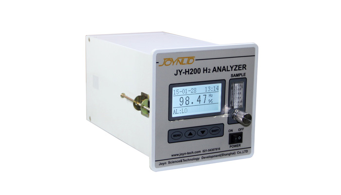 JY-H200热导H2分析仪.jpg