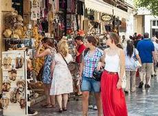 旅游产品的文化创意方向