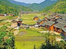 乡村规划与乡村旅游规划的差异