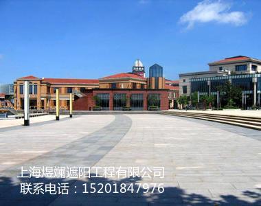 苏州文化水廊大酒店
