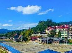国务院:推进农村三大产业融合发展