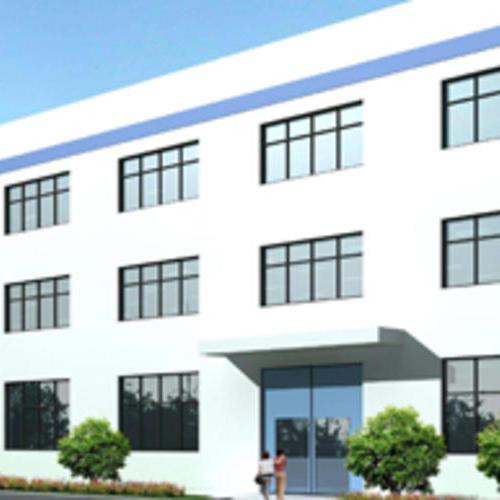 大型整合仓库,品种多,规格全,能应对紧急情况