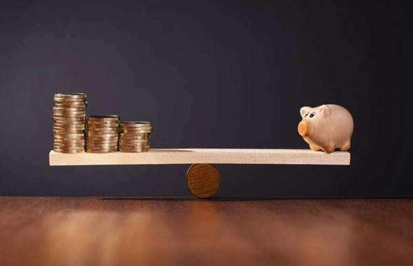 餐饮行业不能吸引投资?是你的方式有问题