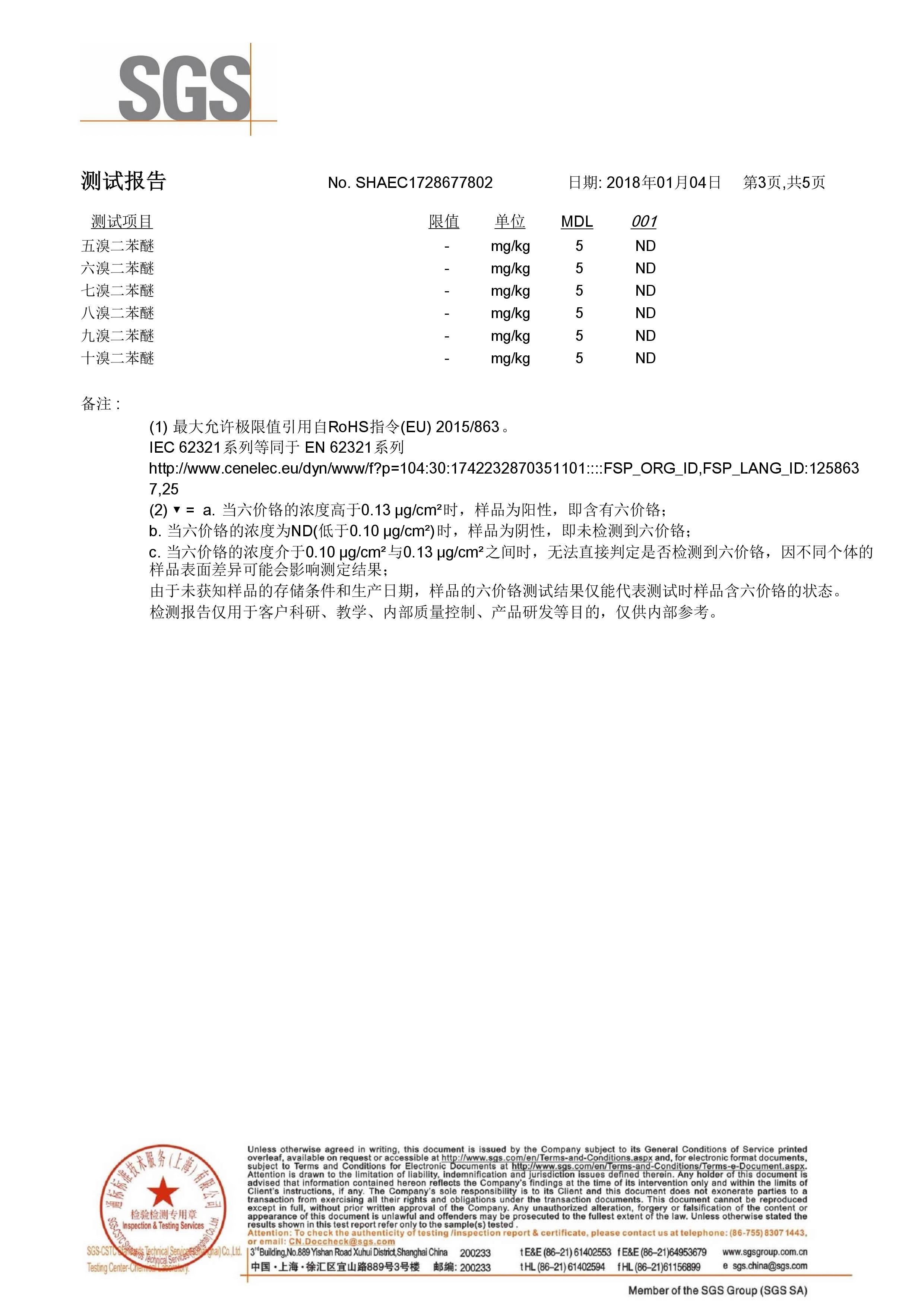 鍍鎳SGS中文版-1