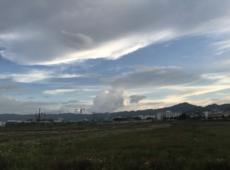 李也文旅与昌宁县政府正式签约