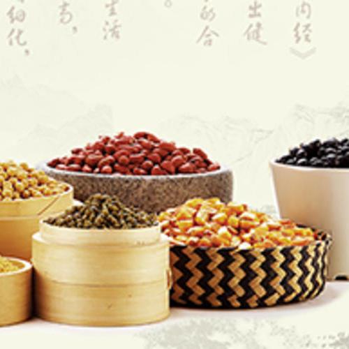 3.保障食品粮食卫生安全