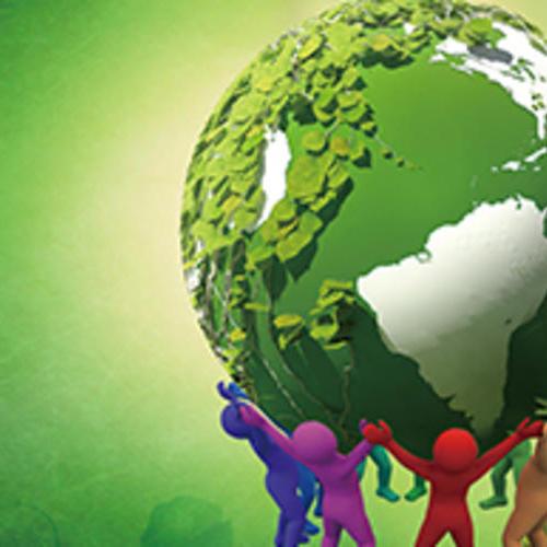4.节省环境空间