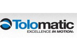 美国Tolomatic气缸代理商:无杆气缸,拉线气缸,机械刹车制动器,离合器,旋转气缸,直角齿轮驱动器,轴方向转换器 上海珏斐机