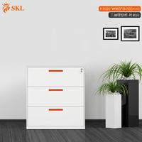 SKL-B515 三抽理想柜